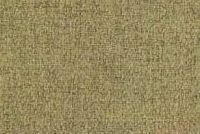 6925220 MONROE SAGE Solid Color Fabric