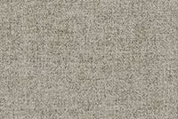 6925221 MONROE QUARTZ Solid Color Fabric