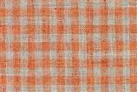 P Kaufmann ZIPPY 655 KOI Check Upholstery And Drapery Fabric