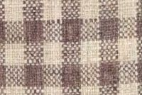 P Kaufmann ZIPPY 875 JAVA Check Upholstery And Drapery Fabric