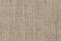 Sunbrella 40428-0000 CAST ASH Solid Color Indoor Outdoor Upholstery And Drapery Fabric
