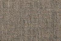 Sunbrella 40432-0000 CAST SHALE Solid Color Indoor Outdoor Upholstery Fabric