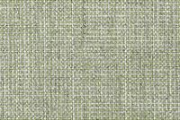 Sunbrella 40430-0000 CAST OASIS Solid Color Indoor Outdoor Upholstery Fabric