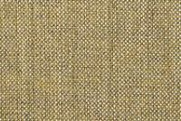 Sunbrella 40435-0000 CAST TINSEL Solid Color Indoor Outdoor Upholstery And Drapery Fabric