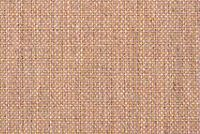 Sunbrella 40431-0000 CAST PETAL Solid Color Indoor Outdoor Upholstery And Drapery Fabric