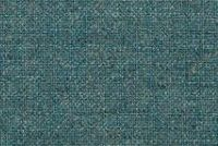 Sunbrella 40456-0000 CAST LAGOON Solid Color Indoor Outdoor Upholstery Fabric