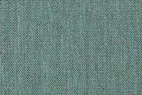Sunbrella 48094-0000 CAST BREEZE Solid Color Indoor Outdoor Upholstery Fabric