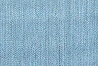 Sunbrella 48091-0000 CAST HORIZON Solid Color Indoor Outdoor Upholstery Fabric