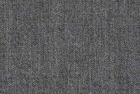 Sunbrella 40483-0001 CAST CHARCOAL Solid Color Indoor Outdoor Upholstery And Drapery Fabric