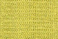 Sunbrella 48112-0000 CAST CITRUS Solid Color Indoor Outdoor Upholstery Fabric