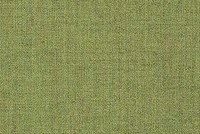 Sunbrella 48109-0000 CAST MOSS Solid Color Indoor Outdoor Upholstery And Drapery Fabric