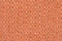 Sunbrella 48108-0000 CAST CORAL Solid Color Indoor Outdoor Upholstery And Drapery Fabric