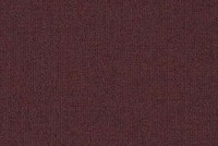 Sunbrella 48115-0000 CAST CURRANT Solid Color Indoor Outdoor Upholstery Fabric