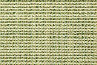 Sunbrella 42077-0000 HYBRID LIME Solid Color Indoor Outdoor Upholstery Fabric