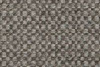 Sunbrella 44285-0002 ACTION STONE Solid Color Indoor Outdoor Upholstery Fabric