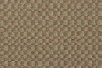 Sunbrella 44285-0003 ACTION TAUPE Solid Color Indoor Outdoor Upholstery And Drapery Fabric