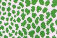 P Kaufmann ODL COSMOS 002 APPLE Indoor Outdoor Upholstery Fabric