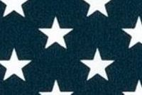 Premier Prints OD-STARS OXFORD Nautical Indoor Outdoor Upholstery Fabric