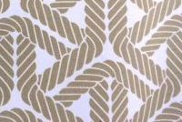 P/K Lifestyles PKL OD TOPSAIL TR SAND 404651 Nautical Indoor Outdoor Upholstery Fabric