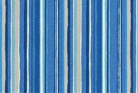 Dena Designs DDO CALA SAPPHIRE 900381 Indoor Outdoor Upholstery Fabric