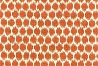Waverly SEEING SPOTS/SD PERSIMMON 679121 Dot and Polka Dot Print Fabric