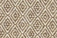 Trend 03370-VY EARTH Diamond Jacquard Fabric