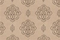 Trend 03368-VY PEWTER Linen Blend Fabric