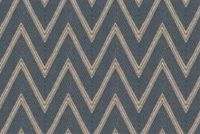 Trend 03358-VY NAVY Contemporary Jacquard Fabric