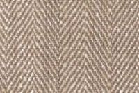 Trend 03372-VY EARTH SHEEN Stripe Jacquard Fabric