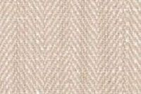 Trend 03372-VY FROST Stripe Jacquard Fabric