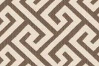 Trend 03359-VY BARK Contemporary Jacquard Fabric