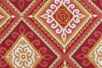 6939511 CASA CORAL Diamond Indoor Outdoor Upholstery Fabric