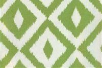 6939713 CARLISLE VERDE Diamond Indoor Outdoor Upholstery Fabric