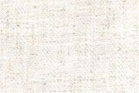 6940011 LYNDON NATURAL Solid Color Linen Blend Upholstery And Drapery Fabric