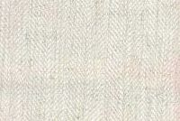 6940012 LYNDON SAND Solid Color Linen Blend Fabric