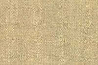 6940016 LYNDON SPRING GREEN Linen Fabric