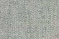 6940018 LYNDON SEASIDE GREEN Solid Color Linen Blend Upholstery And Drapery Fabric
