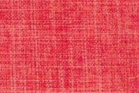 6942211 RAPHAEL CORAL Solid Color Chenille Fabric