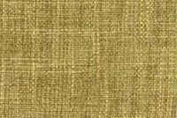 6942215 RAPHAEL KIWI Solid Color Chenille Fabric