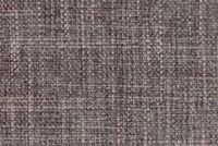 6942217 RAPHAEL GUNMETAL Solid Color Chenille Fabric