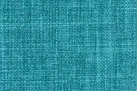 6942218 RAPHAEL AEGEAN Solid Color Chenille Upholstery Fabric