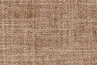 6942223 RAPHAEL SAND Solid Color Chenille Upholstery Fabric