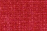 6942225 RAPHAEL BERRY Solid Color Chenille Upholstery Fabric