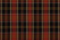 Covington MACLACHALAN 429 GEMSTONE Plaid Fabric