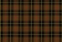 Covington MACEWAN 63 CLASSIC Check / Plaid Fabric