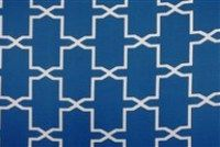Swavelle Mill Creek EMSWORTH/FRESCO NEPTUNE Lattice Indoor Outdoor Upholstery Fabric