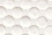 6947311 DOROTHY WHITE Dot and Polka Dot Jacquard Fabric