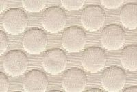 6947313 DOROTHY VANILLA Dot and Polka Dot Jacquard Upholstery Fabric