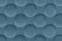 6947314 DOROTHY COLONIAL BLUE Dot and Polka Dot Jacquard Upholstery Fabric