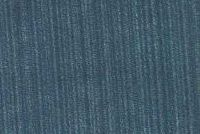 6947413 TYLER AZURE Solid Color Velvet Fabric